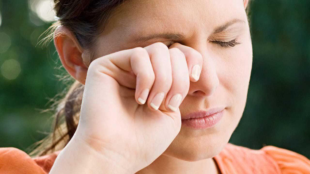 Viêm giác mạc – Cách nhận biết và trị hiệu quả, ngăn tái viêm nhiều lần